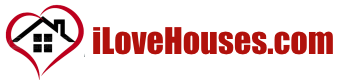 I Love Houses Cash | Cash Home Buying Northern California